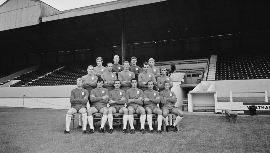 Peter Allen,Malcom Slater,Barry Fry,Tommy Anderson,John Snedden,Brian Wood,Brian Whitehouse,Cliff Holton,Jerry Price,Eddie Werge,Ronald Willis,Albert Howe,Mick Jones,Ray Goffard,Tony Ackerman
