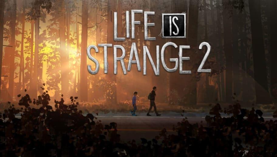 Life is Strange 2: Episode 4 Release Date | dbltap