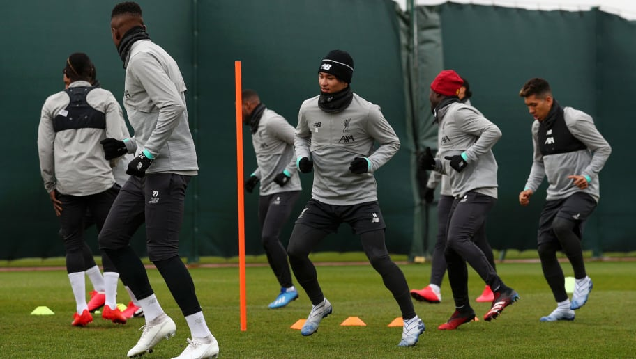 Premier League Clubs to Monitor Players Training at Home With ...