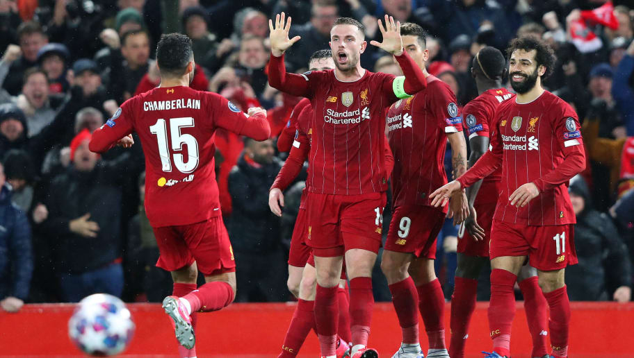 dream liverpool squad for 2020 21 including new signings transfers out squad numbers 90min dream liverpool squad for 2020 21