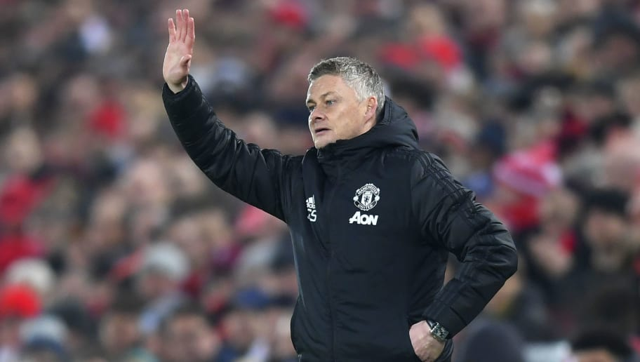 Premier League: 3 Things to Look Forward to as Manchester United Host Burnley