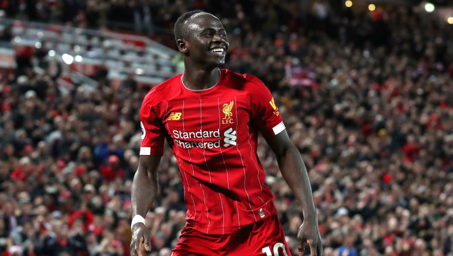 FC Liverpool News: Nike ersetzt New Balance als Hauptausrüster