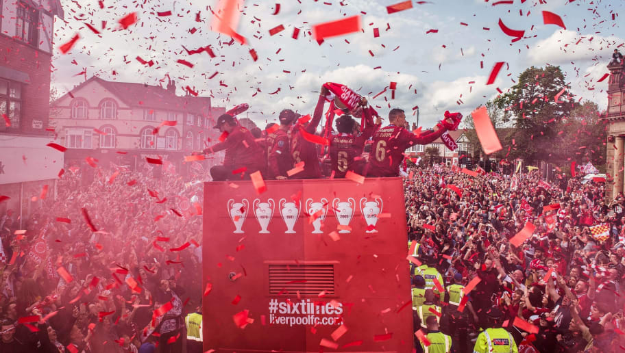 9 Years of FSG at Liverpool: 9 Key Moments in the Reds' Transformation Into the Best Team in Europe