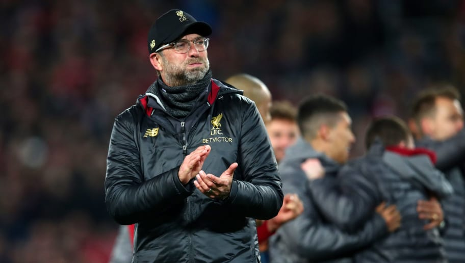 How Liverpool victory over Barcelona will affect transfer window