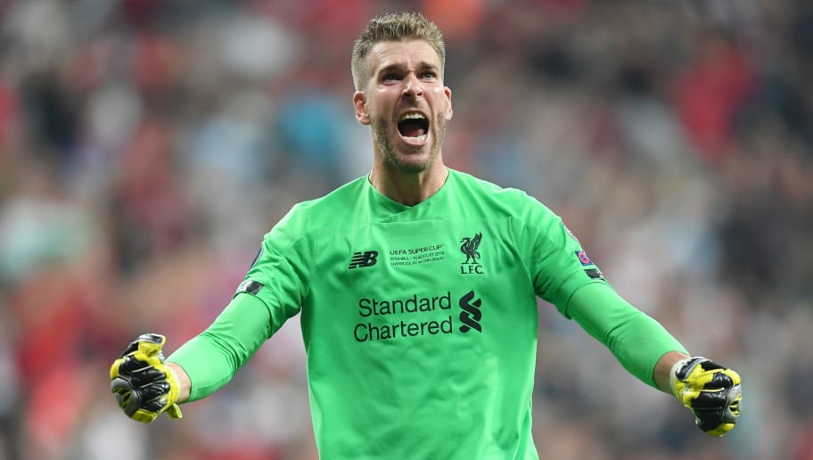 Manuel Pellegrini Reveals Adrian Rejected New West Ham Deal Before Joining Liverpool