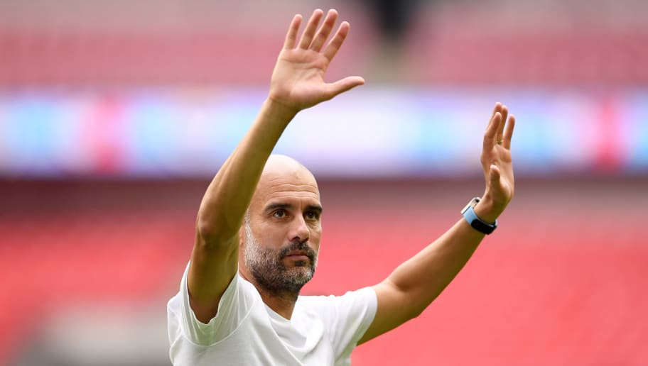 Manchester City 2019/20 Season Preview: Strengths, Weaknesses, Key Man and Predictions