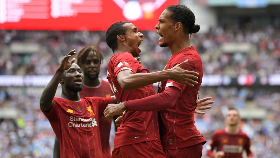 Liverpool 2019/20 Season Preview: Strengths, Weaknesses, Key Man and