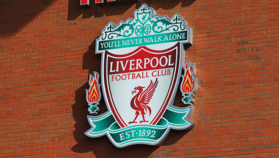 buy online 0264e 21aec Liverpool Closing in on Signing Lucrative Kit Deal With Nike ...