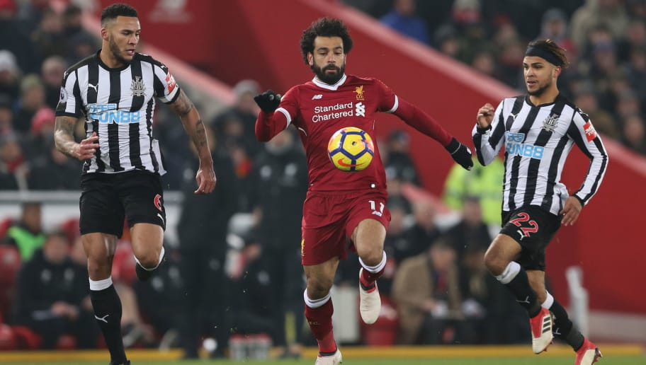 Image Result For Liverpool Vs Newcastle United Live Stream