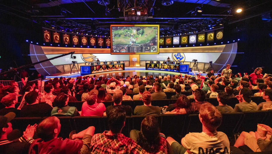 Echo Fox has agreed to sell its LCS slot to Kroenke Sports & Entertainment