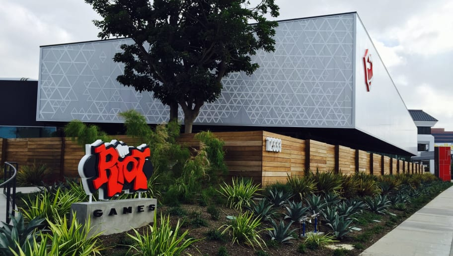 Riot Games employees are reportedly optimistic about the culture changes at the company