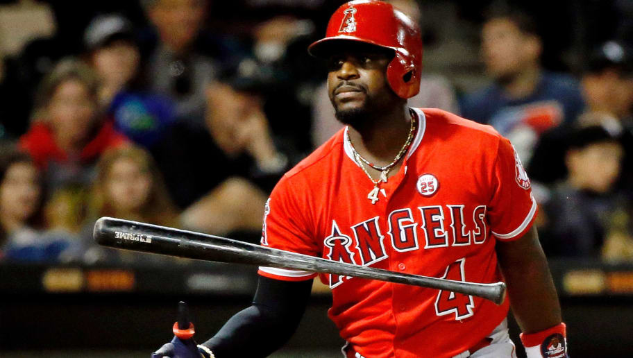 416b57d0d73 Red Sox Sign Brandon Phillips to Minor League Deal