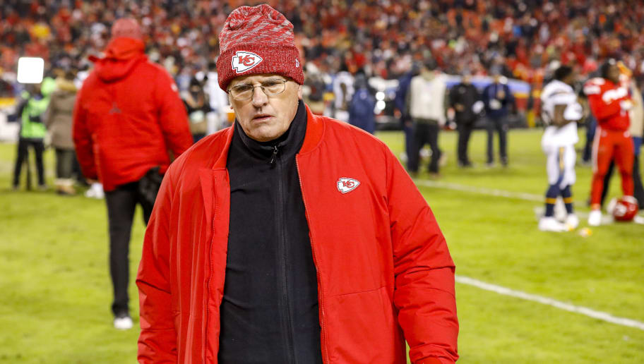 Bob Sutton - Coach