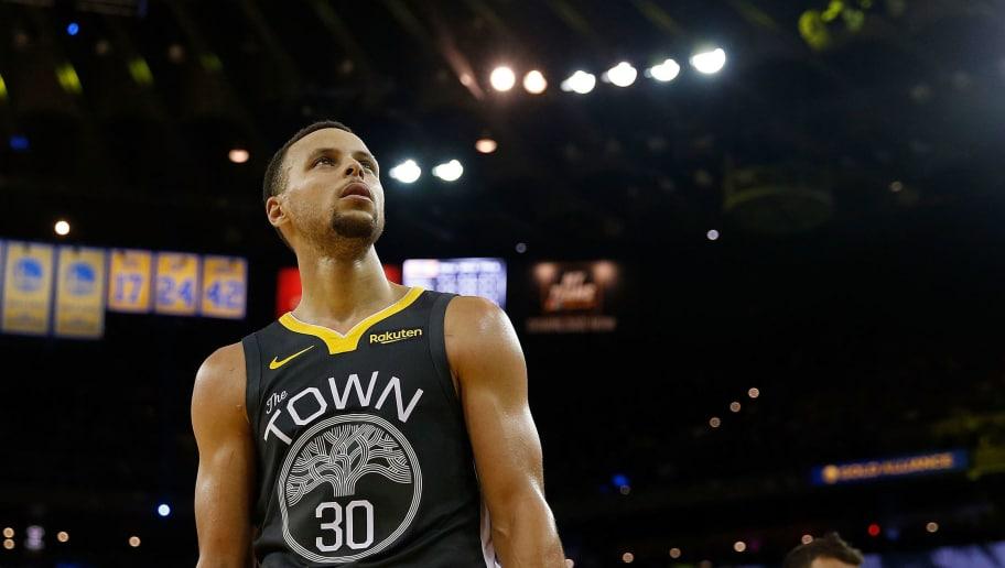 Warriors Still NBA Championship Favorites Despite Recent Rough Patch ... 35ea3c7fd