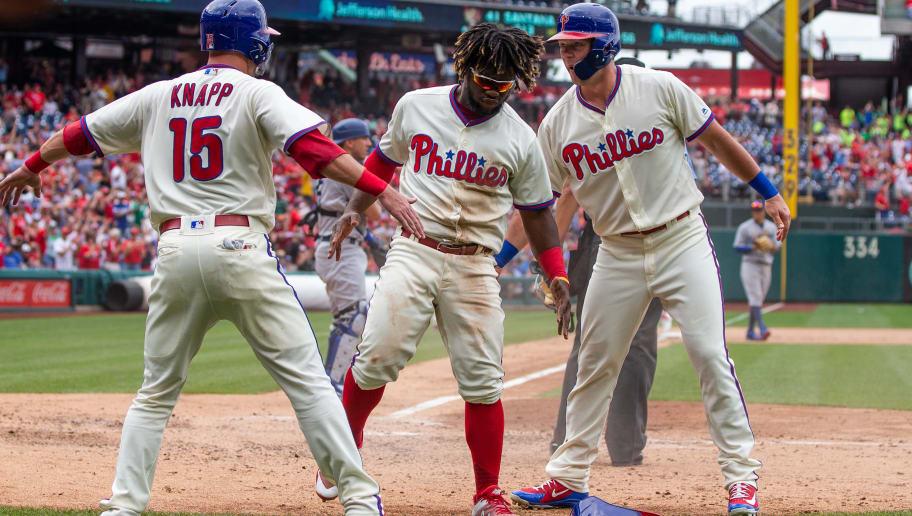 cbaa76c33 4 Legit MLB Contenders That Aren t Getting Enough Respect