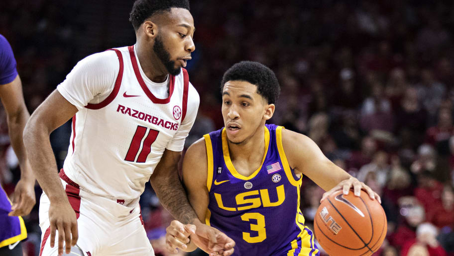 Ncaa Basketball Live Stream Reddit For Texas A M Vs Lsu 12up