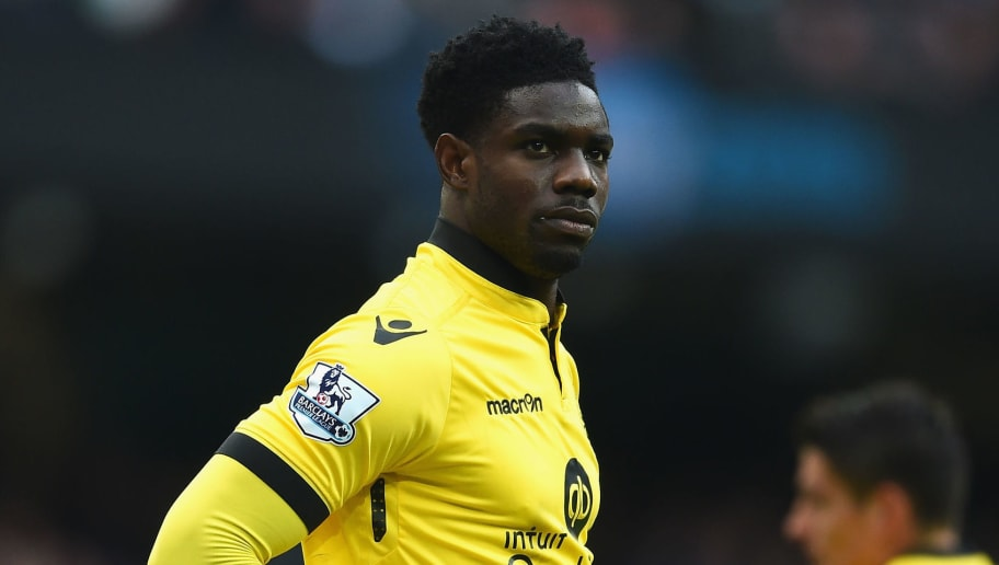 Micah Richards,Ashley Westwood