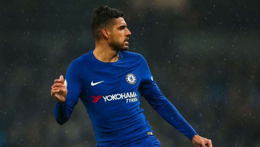 Image result for palmieri chelsea