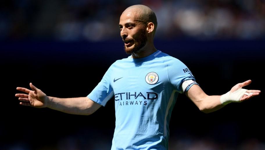 Premier League Playmaker of the Season - Wikipedia
