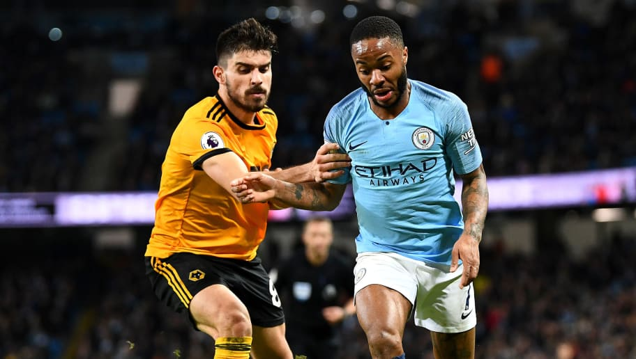 Manchester City to Join West Ham 84194e023d2