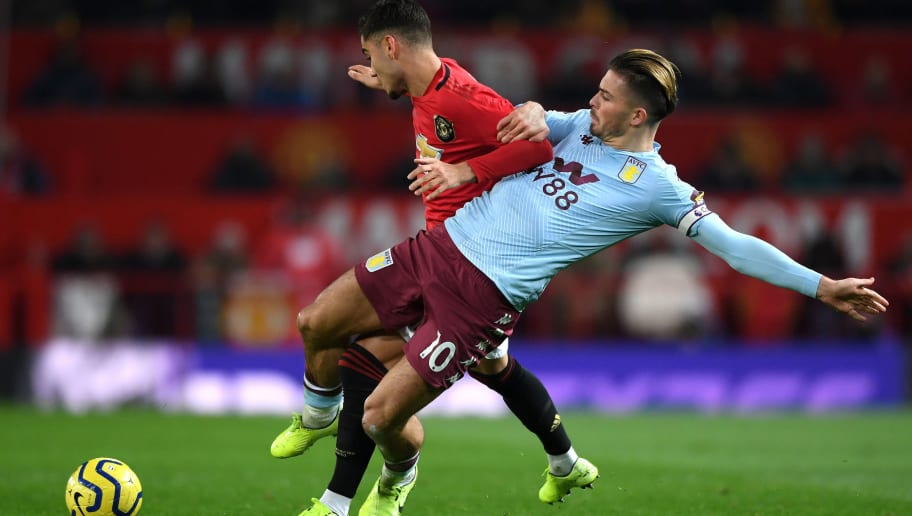 Andreas Pereira,Jack Grealish