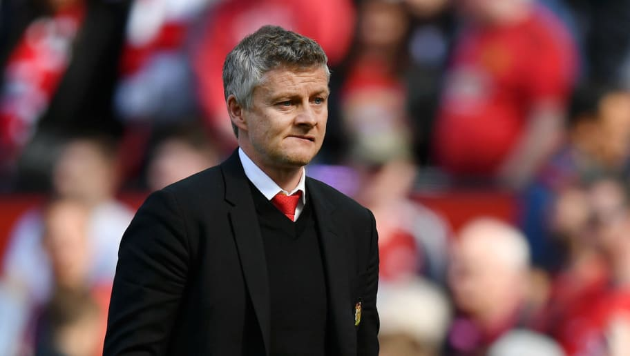 Man Utd Told to Offer Star Man in Swap Deal for Premier League Target