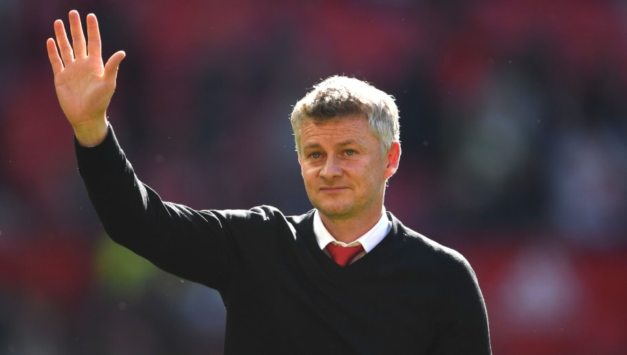 Manchester United Have an 'Agreement' Over €70m Star Defender