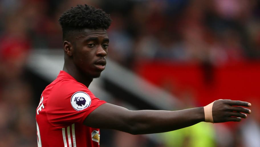 Paul Pogba: Man Utd midfielder has agenda against him - Ole Gunnar Solskjaer