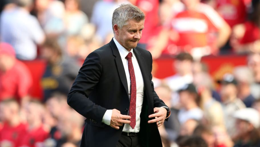 Image result for manchester United 1-2 Palace