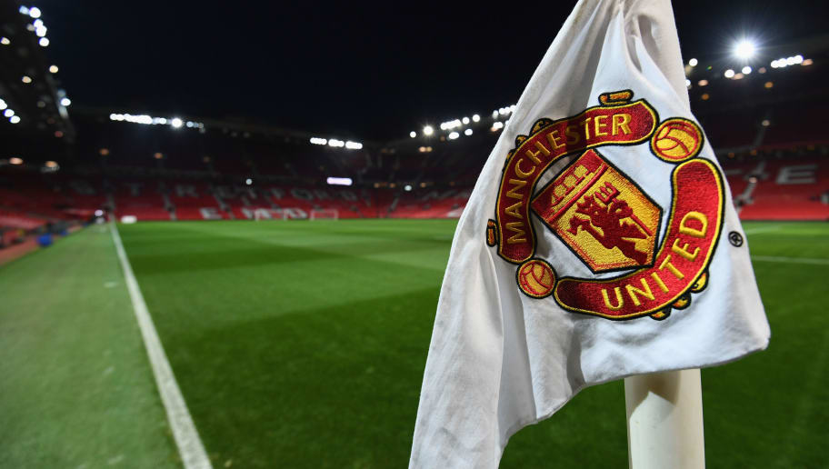 Manchester United fan stabbed in Paris after PSG defeat