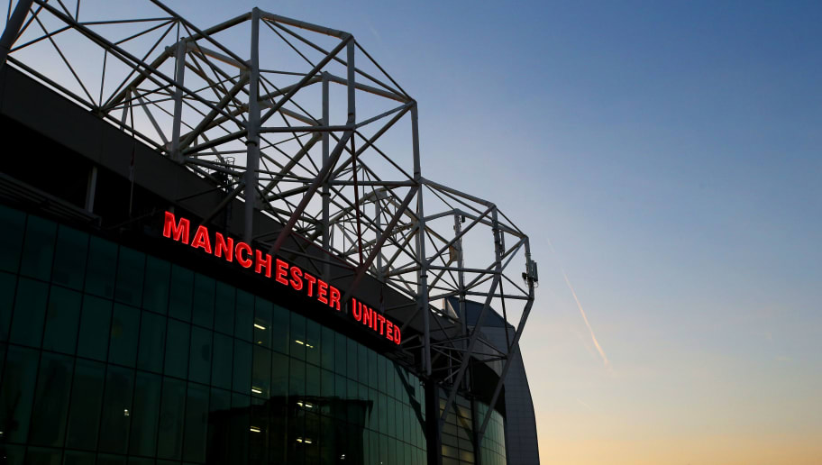 Manchester United Co-Owner Kevin Glazer Expected to Sell His 13% Stake in the Club