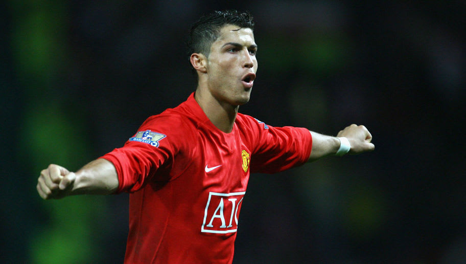 Manchester United & the Ballon d'Or: Past Winners, Near Misses & Nominees