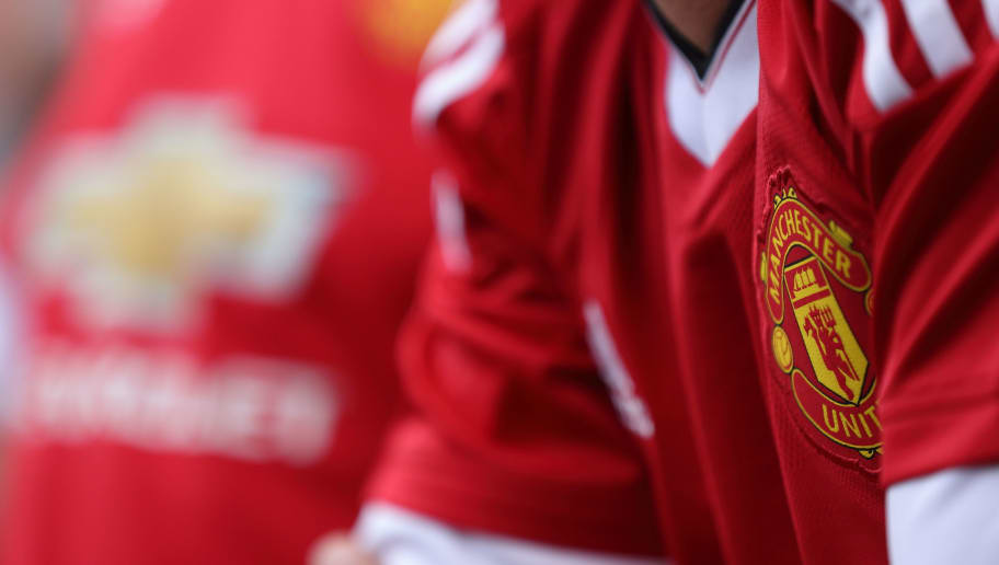 86705a7b Manchester United Take to Twitter to Celebrate a Huge Week of Occasions for  the Club