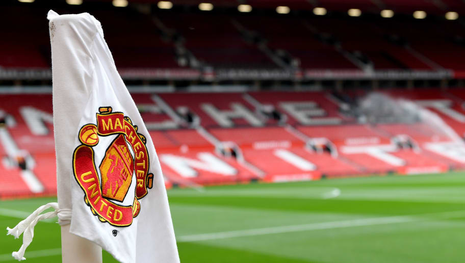 Man Utd Set To Beat Juventus Psg To Teenage French Forward Noam Emeran In January 90min