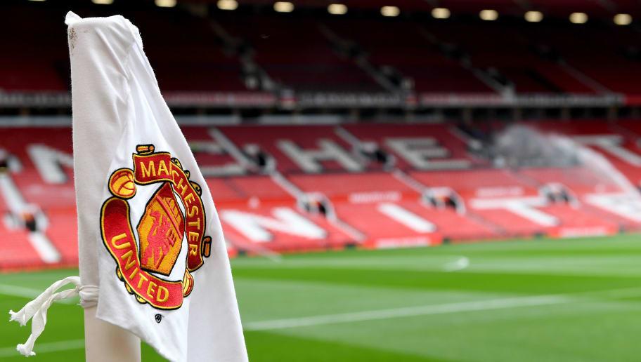 ผลการค้นหารูปภาพสำหรับ Manchester United request permission for safe standing at Old Trafford