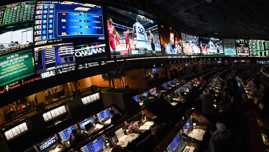 Sports betting rhode island start date minnesota versus michigan betting line