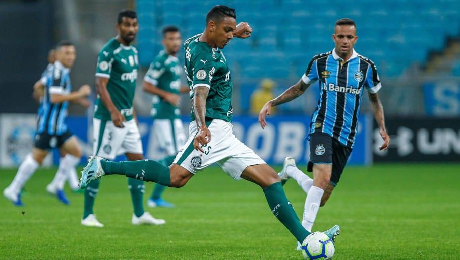 Luan,Matheus Fernandes