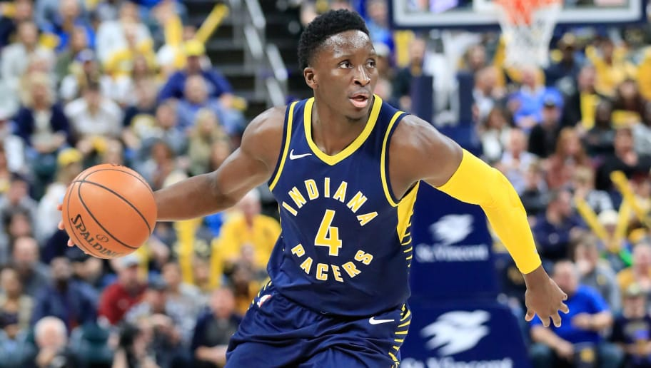 4778831e8 Boston Celtics at Indiana Pacers Betting Preview