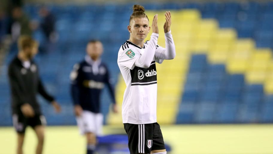 Harvey Elliot
