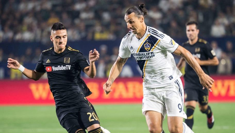 Diese 9 MLS-Spieler haben das Zeug für Europa