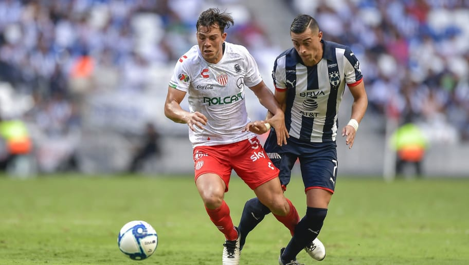 Rogelio Funes Mori,Fernando Meza