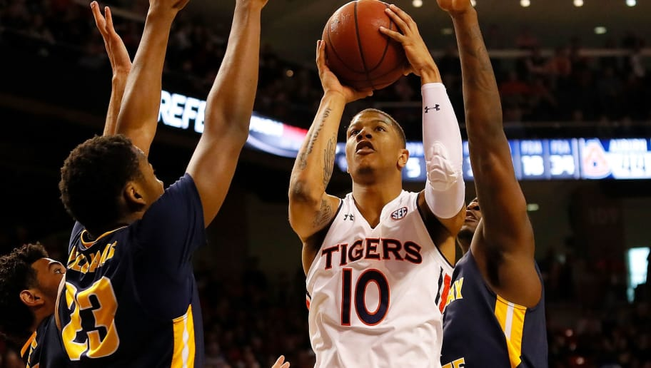 Auburn Vs Mississippi State College Basketball Betting Lines