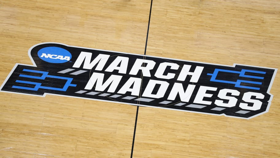 NCAA Basketball Tournament - First Round - Salt Lake City - Practice Sessions