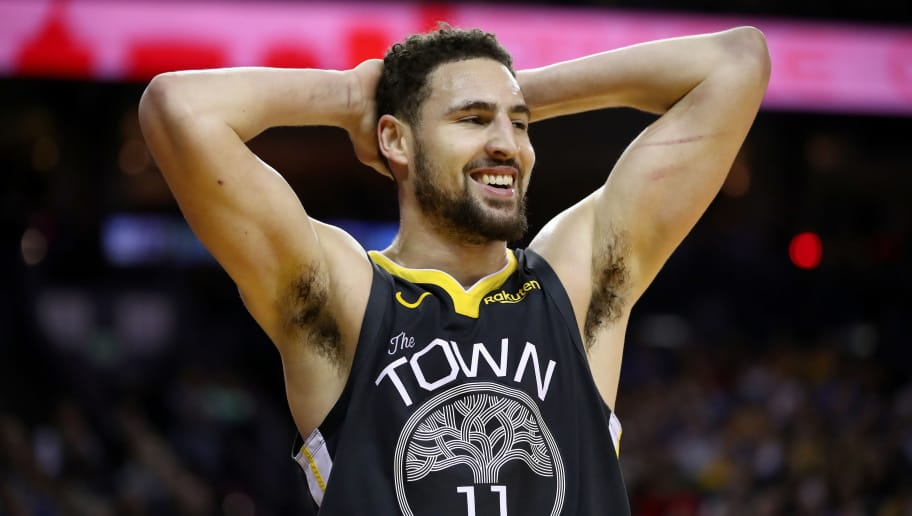 Nba Fantasy Basketball Injury Report Updated For Saturday Feb 2 Theduel