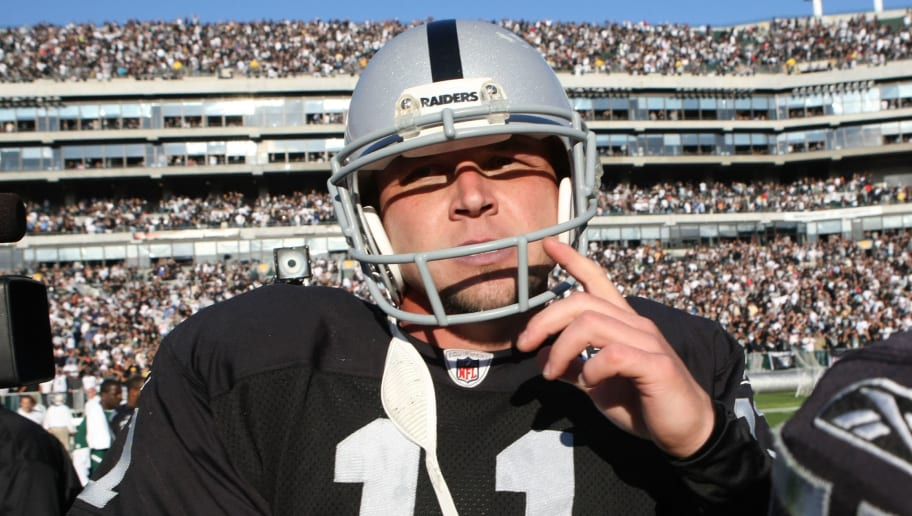 1e7f3e60 Sebastian Janikowski Announces Retirement After 19 Years in the NFL ...