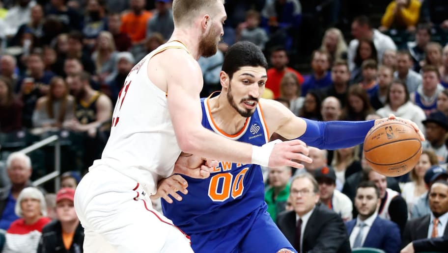 pacers knicks betting preview on betfair