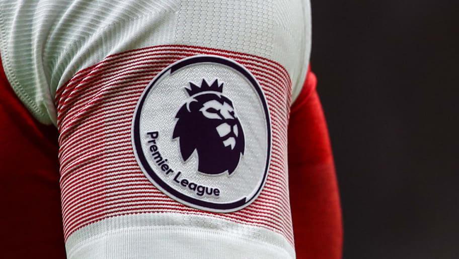 Premier League Rechte