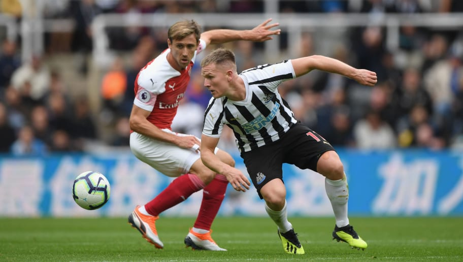 Arsenal Vs Newcastle: Arsenal Vs Newcastle Preview: Where To Watch, Live Stream