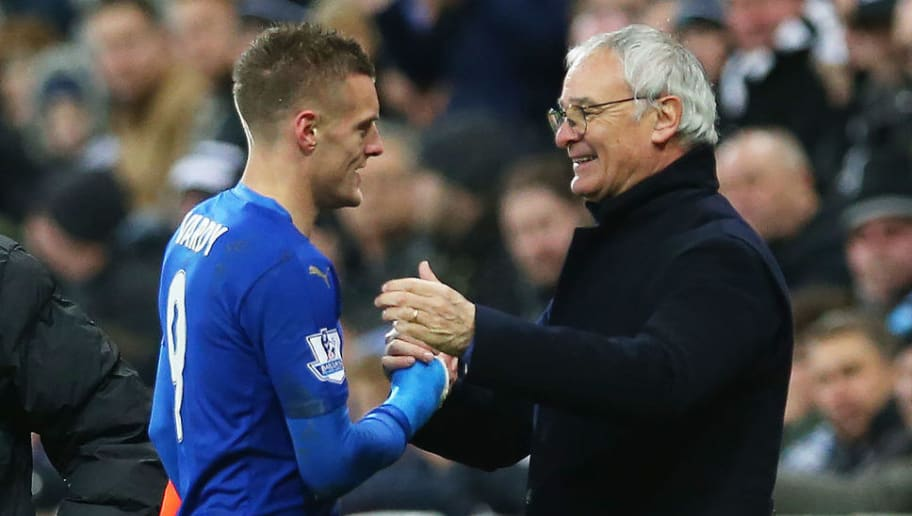 Leicester boss Puel: Maddison very upset with himself