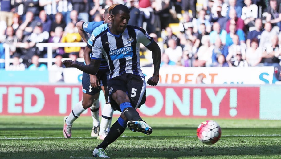 Newcastle United Transfers: The 10 Most Expensive Signings in the Mike Ashley Era